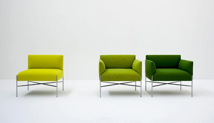 20 Modern Modular Seating Systems Vurni