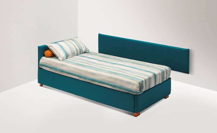 Antigua-Bed-Sofa