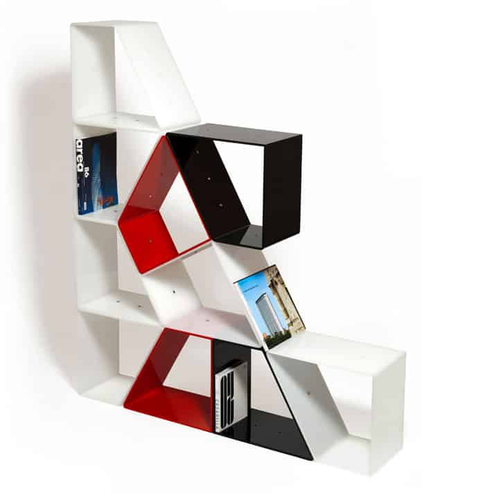 Eziocase-modular-furniture