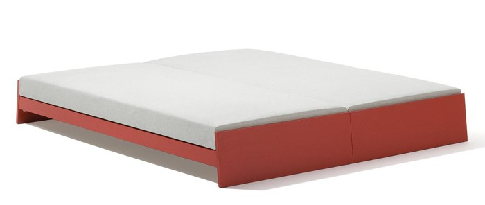 Stackable beds 28 images kids furniture amazing for Stackable bed plans