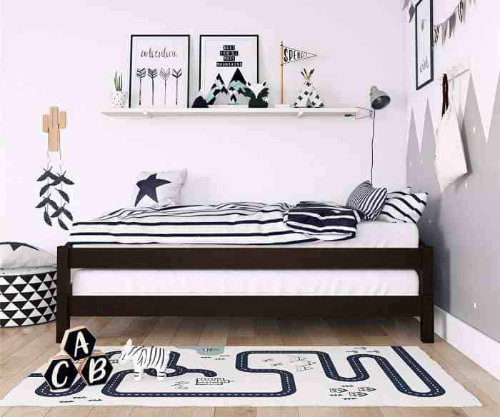 8 Trendy Stacking Beds Vurni