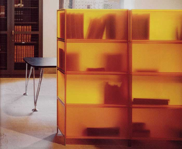 One-by-Kartell