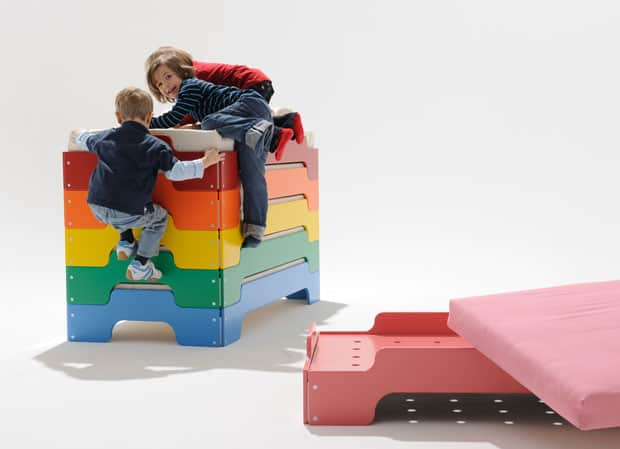 Stackable-Beds-for-Kids