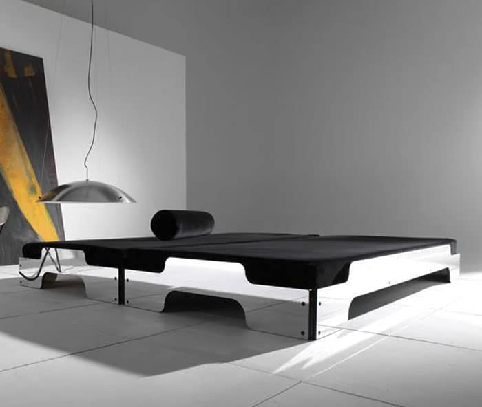 stapelbett rolf heide kuweta cleanstep kolor tytanowy petmate usa with stapelbett rolf heide. Black Bedroom Furniture Sets. Home Design Ideas