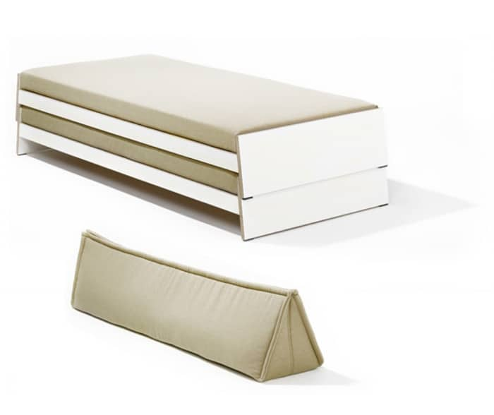 6 Trendy Stacking Beds Vurni