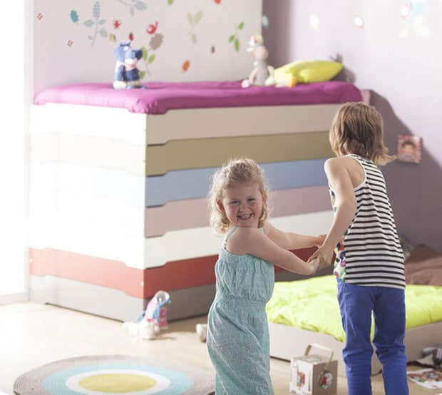 Stacking-Beds-Kids