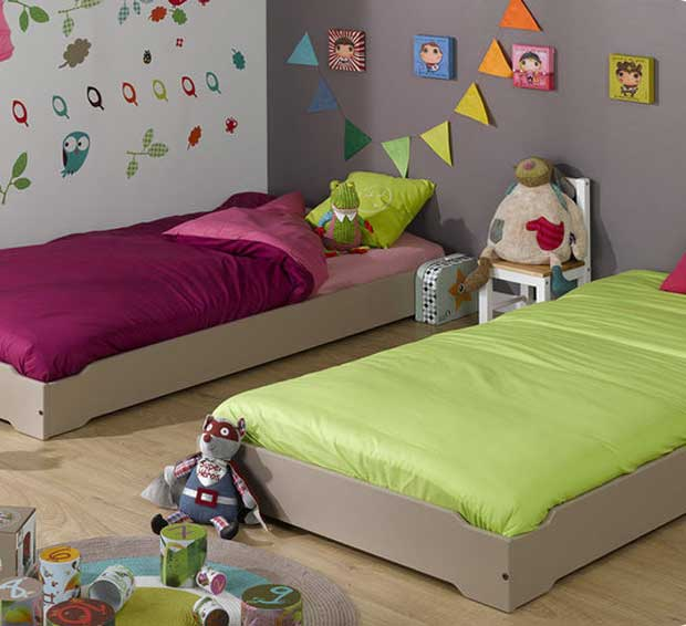 Stacking-Beds-for-Kids