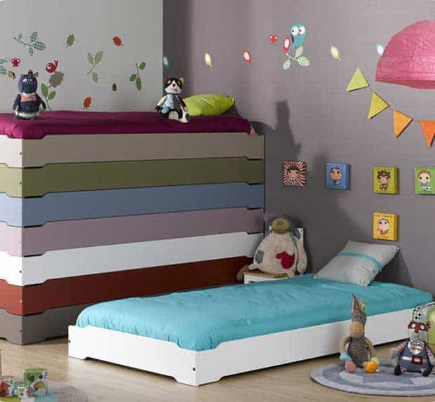 Stcaking-Beds-Kids-Room