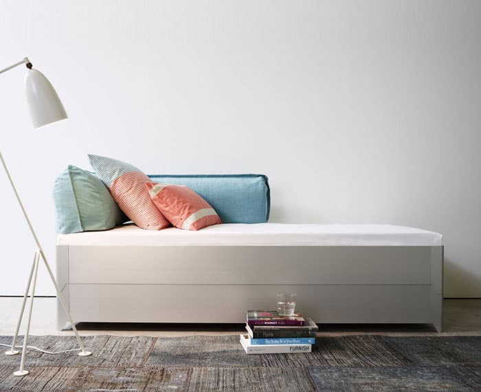 Toro-Stackable-Bed-by-More