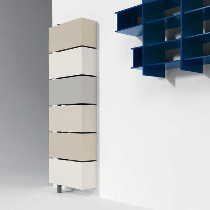 Giralot Storage Solution – Vurni