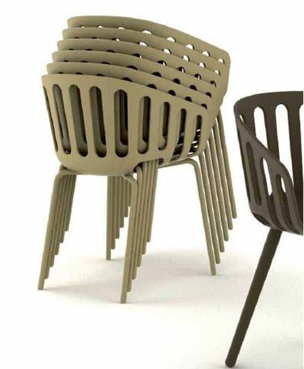 Basket-Chairs-stackable