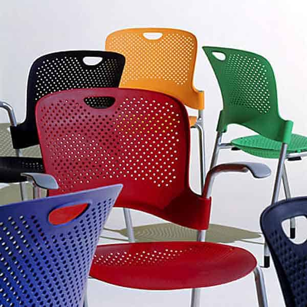 Caper-Stacking-Chair