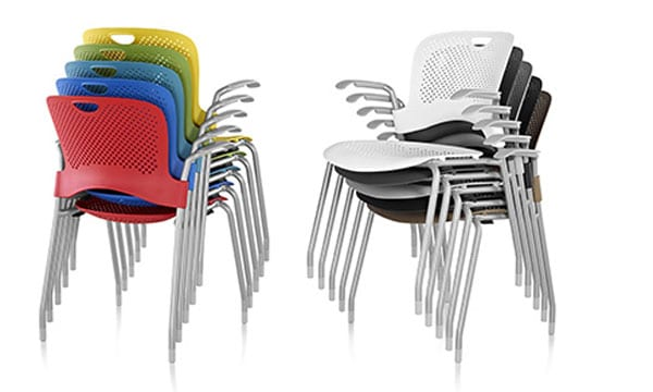 Caper-stacking-chairs