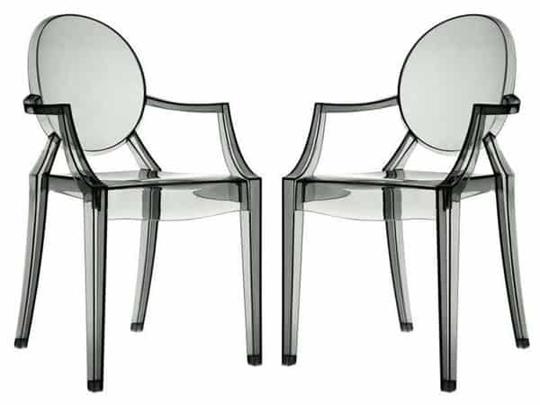 casper-dining-chairs