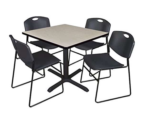 Stack-Chairs-black
