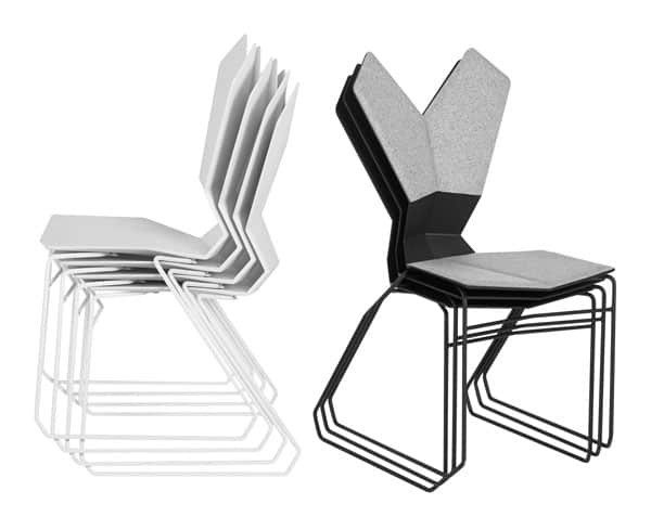 Y-Chair-Tom-Dixon