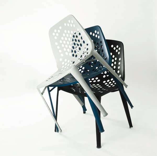 emu-chair-stackable