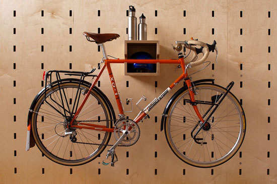 Kerf-with-bicycle-shelf