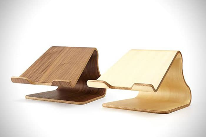 Moku-Desktop-Stool-Laptop-Stand
