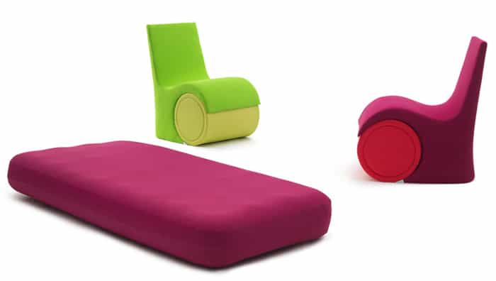Pisolotta-chair-with-airbed