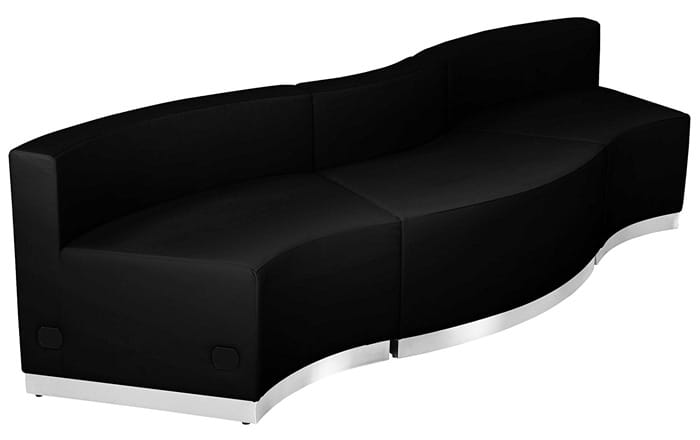 reception-configuration-black-leather