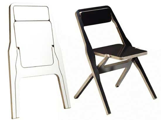 2F-Folding-Chairs  sc 1 st  Vurni & Best Comfortable Folding Chairs for Small Spaces u2013 Vurni