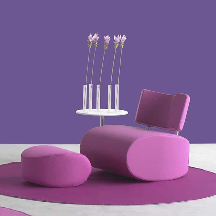 Apollo-Chair-by-Softline