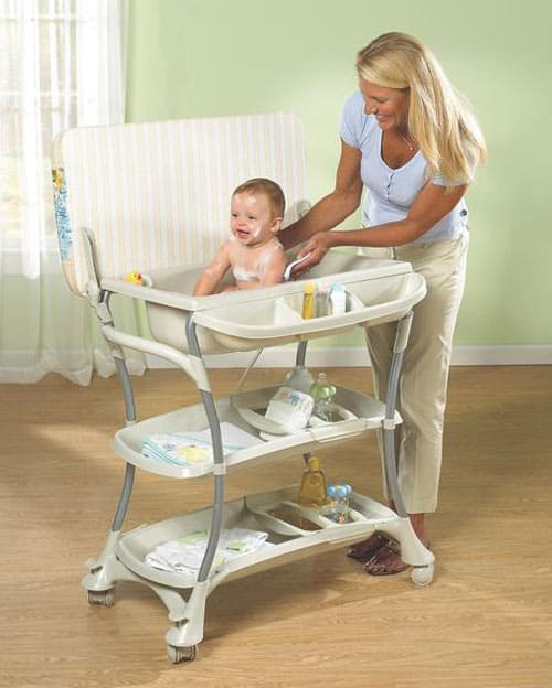Baby-Bath-&-Changing-Table