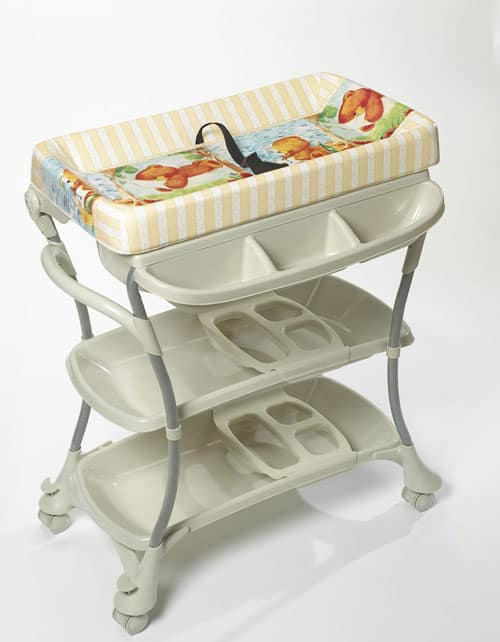 Baby-Bath-and-Changing-Table