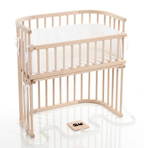 Furniture That Grows With Your Child Vurni