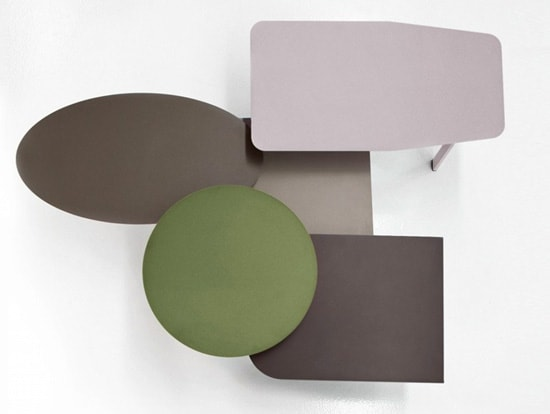Collage-coffee-tables