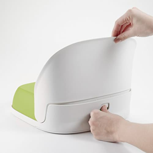 foldable-booster-green