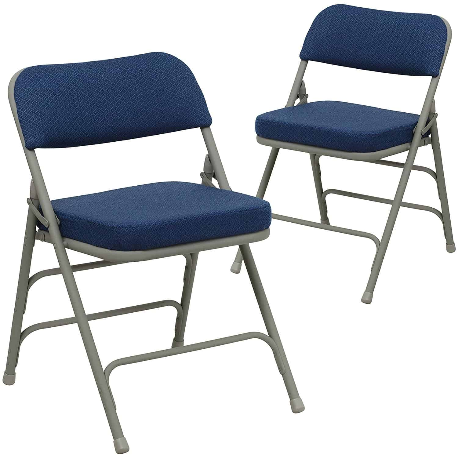 Best Comfortable Folding Chairs for Small Spaces – Vurni