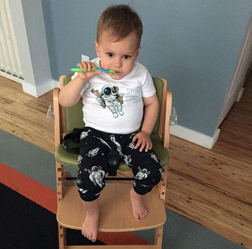 Junior-Highchair-for-all-ages