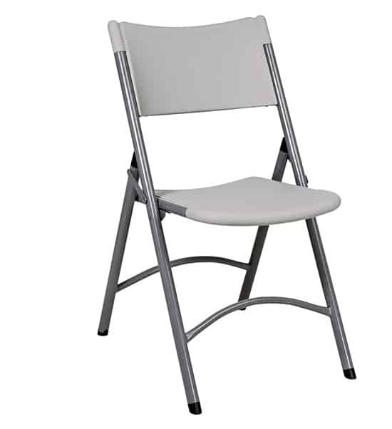 Groovy Best Comfortable Folding Chairs For Small Spaces Vurni Onthecornerstone Fun Painted Chair Ideas Images Onthecornerstoneorg