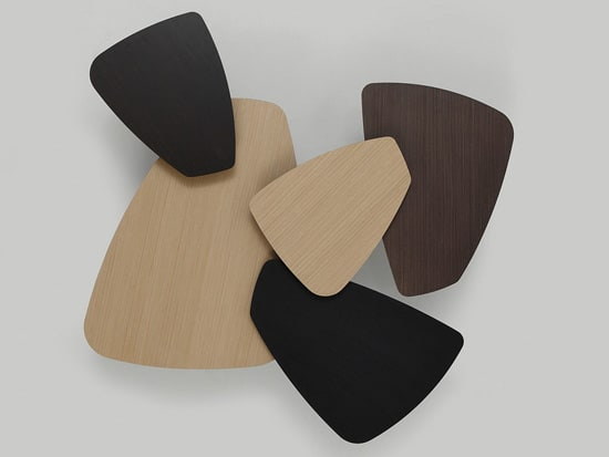 Rock-Occasional-Tables