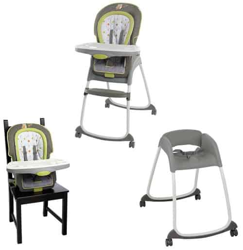 Trio-3-in-1-Deluxe-High-Chair