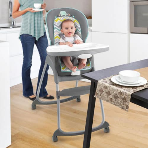 Trio-3-in1-High-Chair