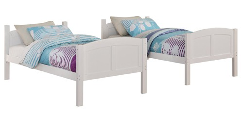 Twin-Over-Twin-Bunk-Bed--duo-beds
