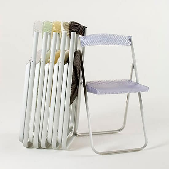 Peachy Best Comfortable Folding Chairs For Small Spaces Vurni Theyellowbook Wood Chair Design Ideas Theyellowbookinfo