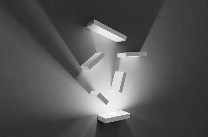 Set Wall Light Is A Wonderful Addition To Commercial Properties As Well Jazz Up Hotel Lobby Or Doctor S Office Waiting Room With Playful Lighting That