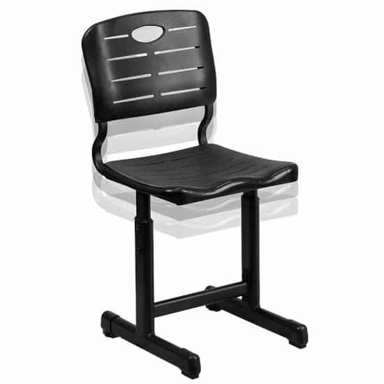 19 Ergonomic Chairs Desks For Children Vurni