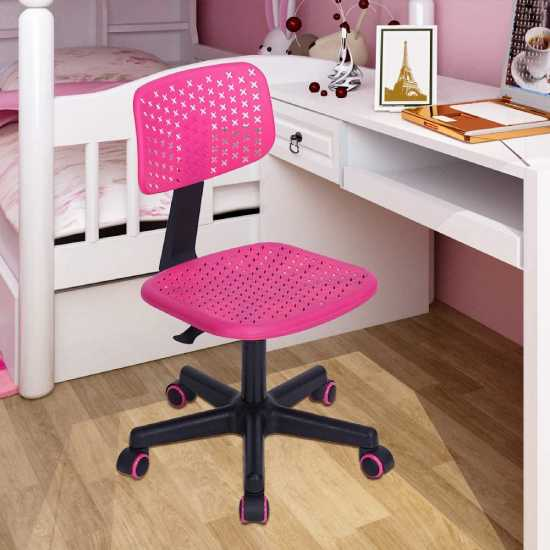 22 Best Ergonomic Chairs Desks For Children Vurni