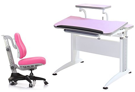 Office Chair For Kids 8 ergonomic chairs & desks for children – vurni
