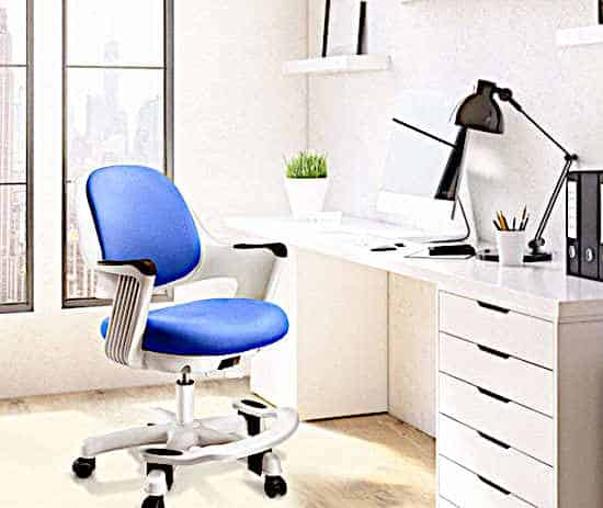 Pleasing 18 Ergonomic Chairs Desks For Children Vurni Gmtry Best Dining Table And Chair Ideas Images Gmtryco