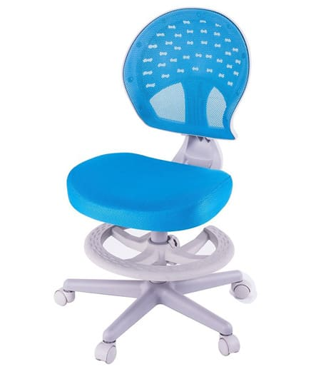 swivel-desk-chair1