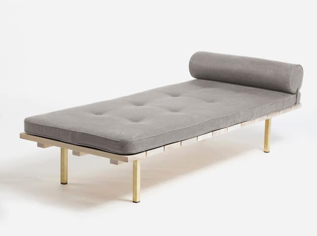 day-bed-two-grey