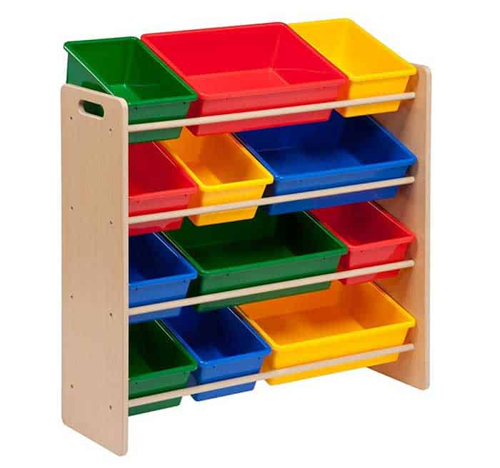 kids-toy-organizer