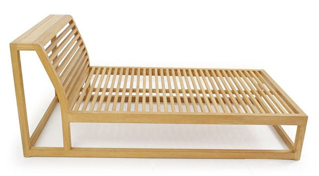 maya-teak-chaise-daybed