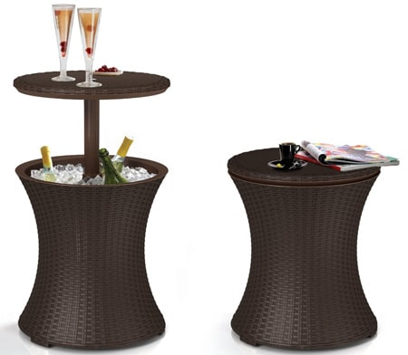 rattan-patio-cooler-table